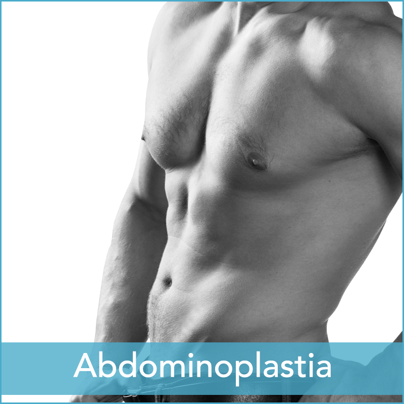Abdominoplastia Barcelona Clínica Mandri