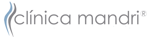 Clínica Mandri Medicina Estética y Cirugía Plástica en Barcelona