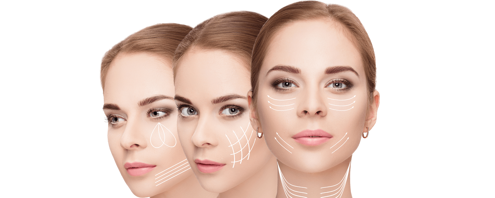 Clínica Cirugía Plástica Facial Clínica Mandri