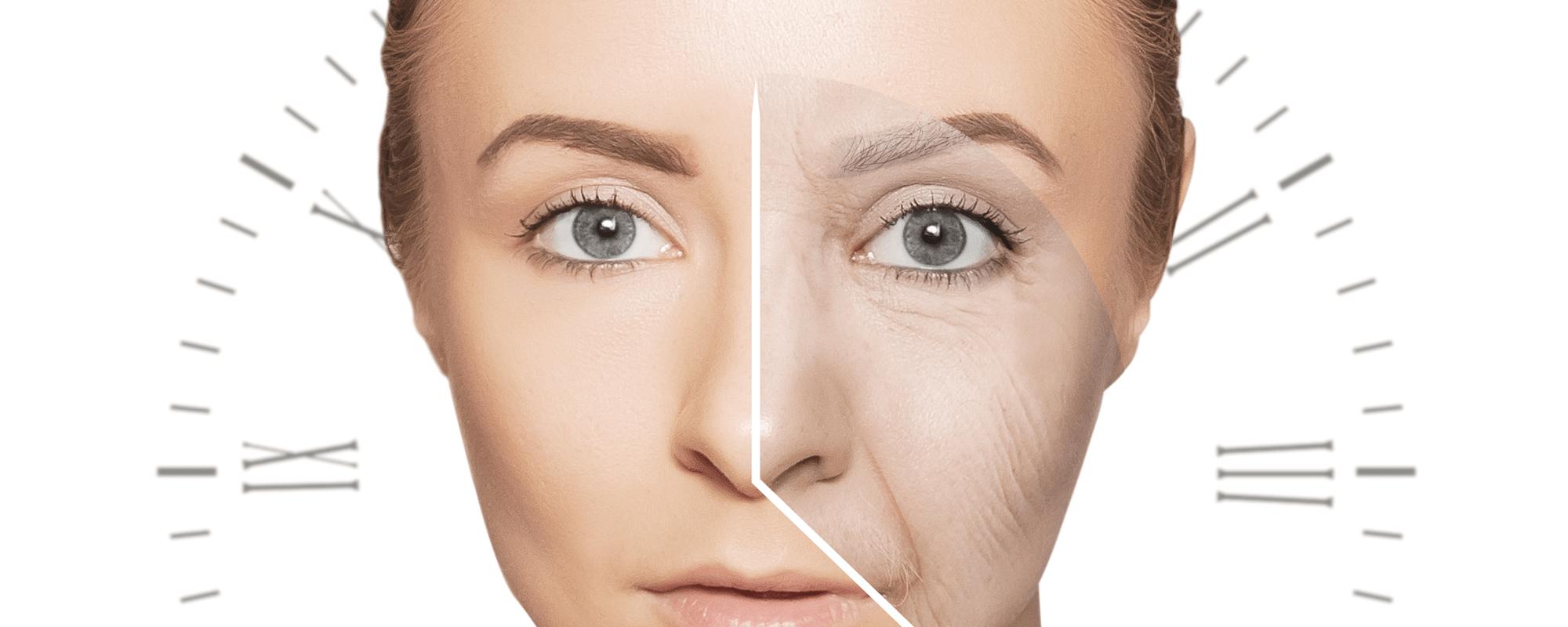 Rejuvenecimiento Facial Barcelona Clínica Mandri